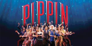 Pippin de musical
